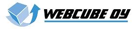 WebCube Oy