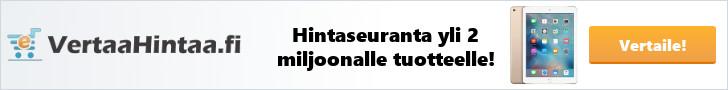 VertaaHintaa.fi hintaseuranta