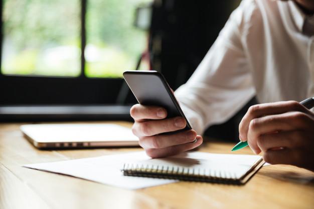 puhelinliittymän kilpailuttaminen