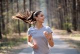 Lisäävätkö älykellot aktiivisuutta liikkumiseen?
