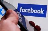 Facebookilla suuri tietoturvavuoto – onko käyttäjällä syytä huoleen?